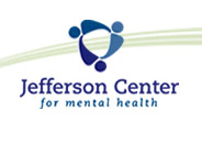 JeffersonCenterforMentalHealt