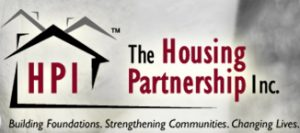 The-Housing-Partnership-Inc